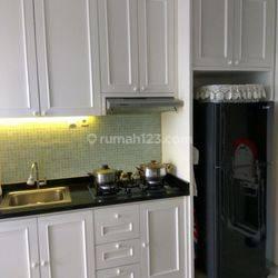 Apartemen Murah The H Residance 2BR Furnish