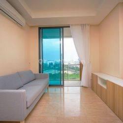 Apartemen Veranda Residences