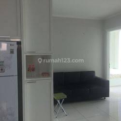 Apartemen Surabaya Barat The Vue