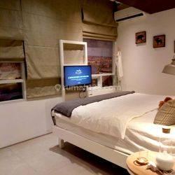 SKANDINAVIA @Tang City - One Stop Living - Cara bayar 60x