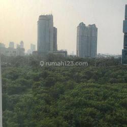 Verde 1 East Tower — Lantai Rendah