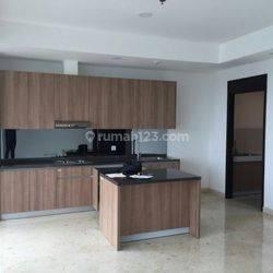 Luxury Apartment Negotiable Semi Furnished