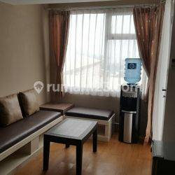 apartemen dkt Ciwalk, RSHS dan RS Advent,  full furnished view Pasupati