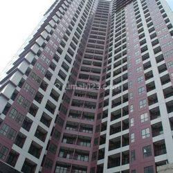 Apartemen Taman Sari Semanggi, Gatot Subroto – Jakarta Selatan