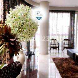 Pearl Garden 3 Bedrooms Fully Furnished for Lease