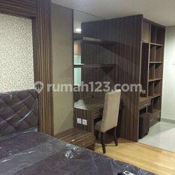 2BR MG Suite
