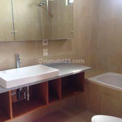 Apartement Kintamani Condominium (AB)