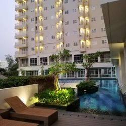 Apartemen di Jombang Tangerang selatan