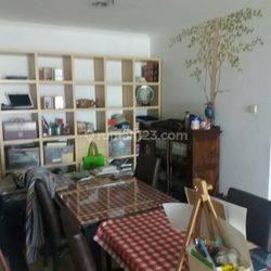 Apartemen Bumimas Terogong 2+1 BR Furnished Lantai Tengah