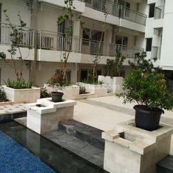 Apartemen Annora Living di Tangerang