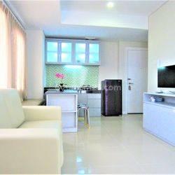 Apartemen Metro Park Residence Kebon Jeruk