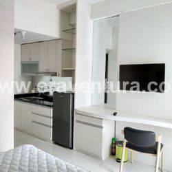 Apartemen Di Malang City Point, Lokasi Di Pusat Kota, Dekat Berbagai Fasilitas Umum