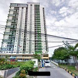 Apartemen Gading GreenHill