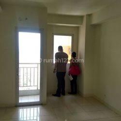 Apartemen pakubuwono terrace tipe studio harga murah
