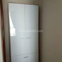 tpi01272 Anm Apartement Taman Anggrek Residance