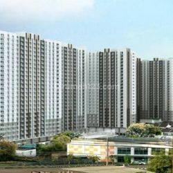 Apartemen Green Palace Residence