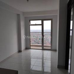 Apartemen Bagus, Nyaman Dan Terawat Cuman Dengan Harga 400 Juta di Mekarwangi Square !!