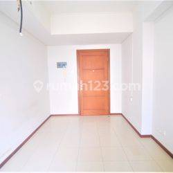 Royal Mediterania Garden Residence Tower Lavender 2 BR Unfurnished