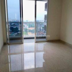 Juaal Apartemen Menteng Park - Type 2BR Semi Furnish Low Floor - Jakarta Pusat