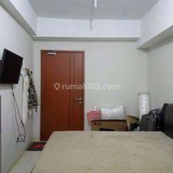 Apartemen di Ciputat Tangerang