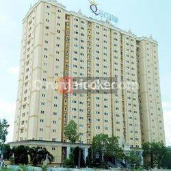 Apartment Queen Victory Imperium 3 Bedrooms Furnished