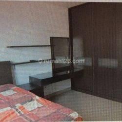 Sahid Sudirman, 2 Bedroom ASS2A003