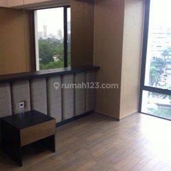 Verde Apartment 3BR BU Cepat 177m
