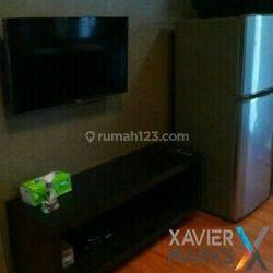 Apartemen Gunawangsa Manyar -Tower B - Lokasi STRATEGIS : (FS)-(Grade A)