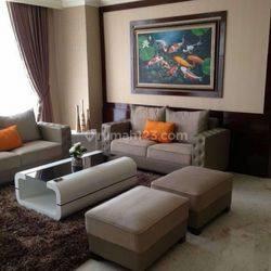 Apartemen Botanica .2 Kamar Tidur+ Lengkap Perabot info 081287869215*Sinta