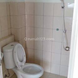 Apartment Pakubuwono Terrace Tipe Studio, Full Furnish, Nyaman dan Siap Huni