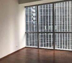 Anandamaya Apartment