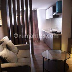 Apartment Aeropolis Full furnished