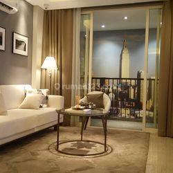 Apartemen Southgate Residence TB Simatupang Jakarta Selatan