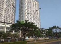 Apartemen Casa De Parco Tower Garden lt 8, BSD, Tangerang by Sinar Mas  Hub : 08119999157