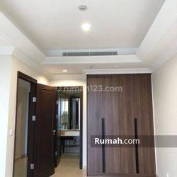 Apartemen Pondok Indah Residence Tower Kartika