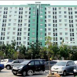 Apartemen Green Park View 2BR Twr. G Lt. 10 Jakarta Barat MP5300FI