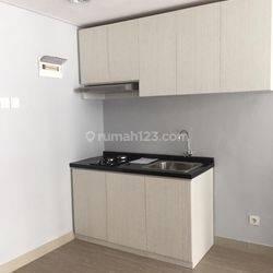 Apartemen Bagus Royal Olive Warung Buncit, 2 Bedrooms