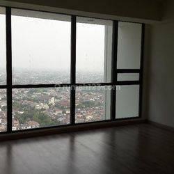 Apartemen ST Moritz Siap Huni 3 BR MURAH
