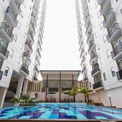 murah secara Exclusive By Harcourts Realtindo