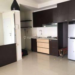 Apartemen Lavande Residences Harga Murah View Bagus