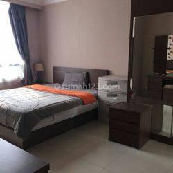 Apartemen Ciputra World 2 bed .brand New info 081287869215*Sinta