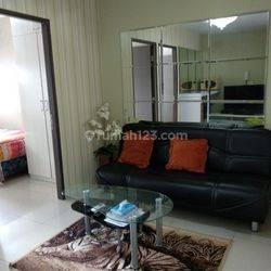 Apartemen 1,3 M - Pasar Baru Mansion Jakarta Pusat