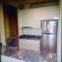 BEST DEAL! Condominium Taman Anggrek Residence 2+1 BR, FURNISHED!