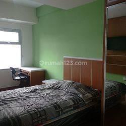Apartemen Easton Park Jatinangor type London, Fullfurnish