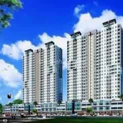 kan Apartemen Sunter Icon, Tanjung Priok VC-AP118