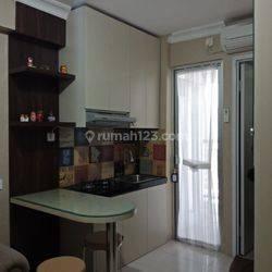 Apartement Basura..   Harga murah..!! Cocok untuk investasi