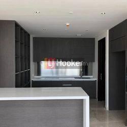 Apartemen Casa Domaine 3 KAMAR SEMI FURNISH Area Jakarta Selatan