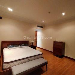 Apartemen The Pakubuwono Residence  3 Bedrooms+study info +6281287869215*Sinta