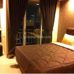 Apartemen Grand Kartini Swissbell Mangga Besar, Jakarta ST-AP871