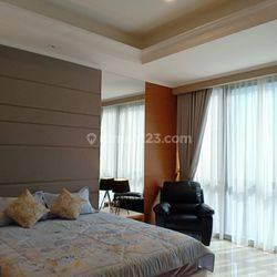 District 8 SCBD Sudirman 2 br 153M2 furnish- yani lim 082138694222 / 08174969303